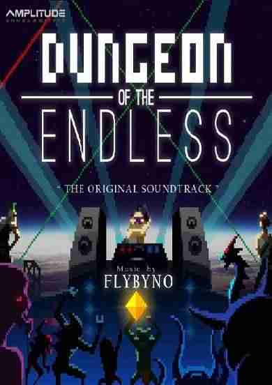 Descargar Dungeon of the Endless [DUAL][ACTiVATED] por Torrent